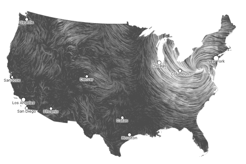 MapCarte2_Wind