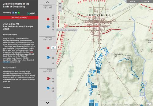 MapCarte12_Gettysburg