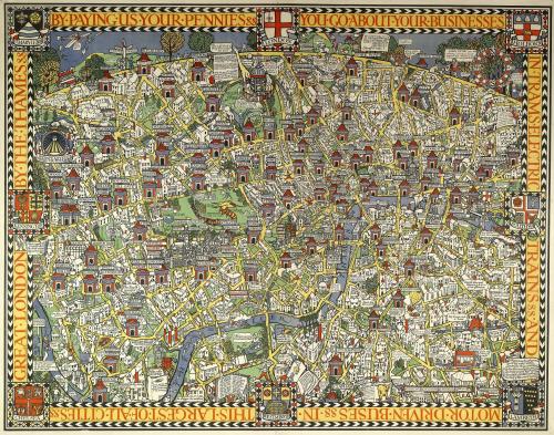 MapCarte15_Gill