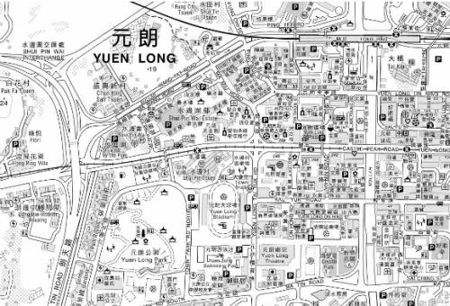MapCarte16_HongKong
