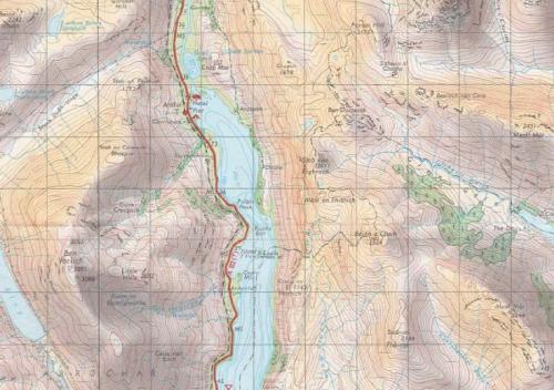 MapCarte30_os1