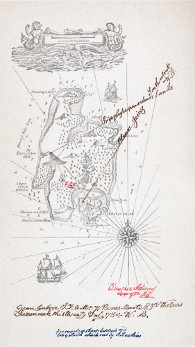 MapCarte36_stevenson