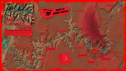 MapCarte39_field1