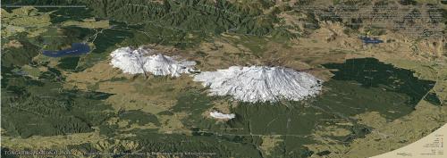 MapCarte9_Geographx