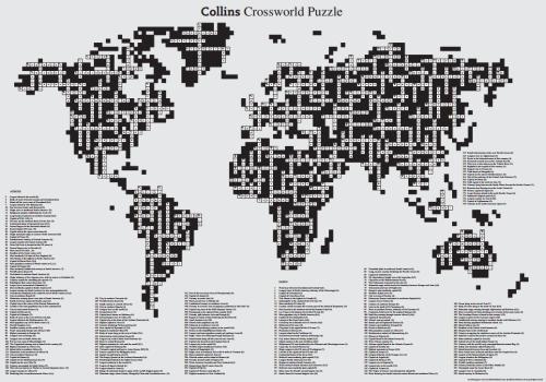 MapCarte47_collins
