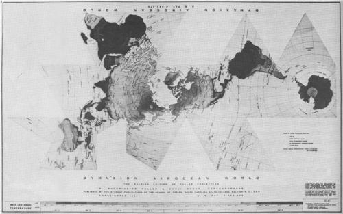 MapCarte49_dymaxion2