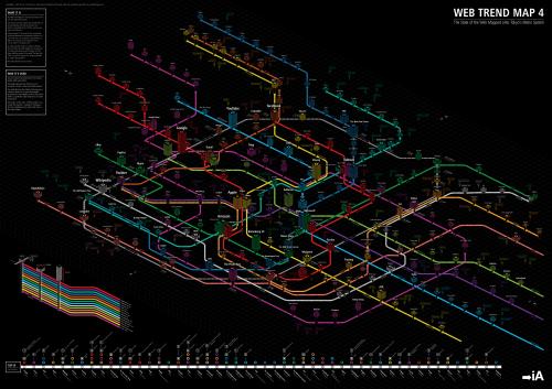 MapCarte50_webtrend