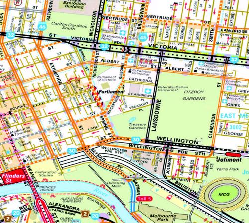 MapCarte51_melway