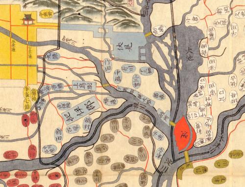 MapCarte60_yamashiro_detail