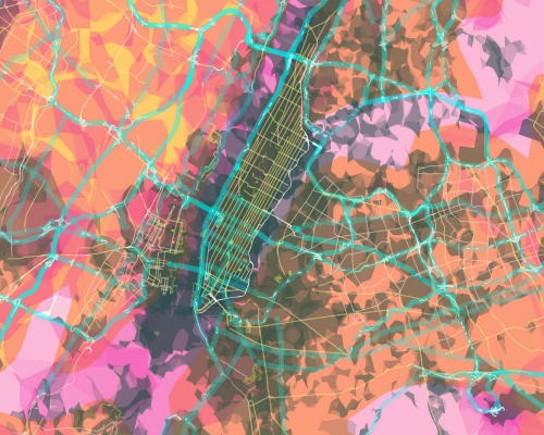 MapCarte61_stamenpretty