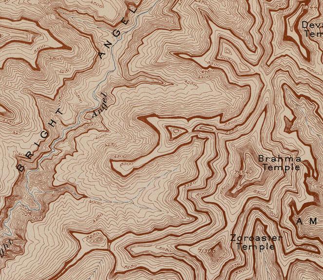 MapCarte68_usgs_detail
