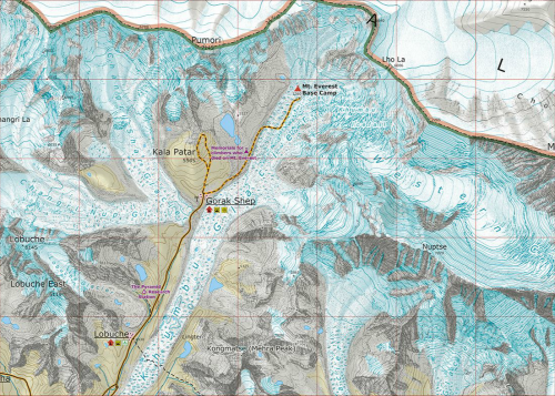 MapCarte75_dresden_detail