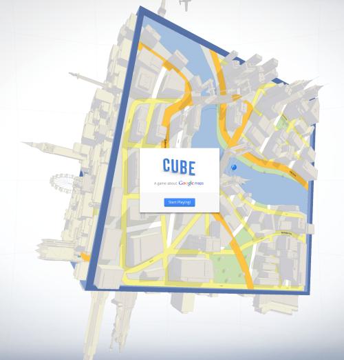 MapCarte90_google