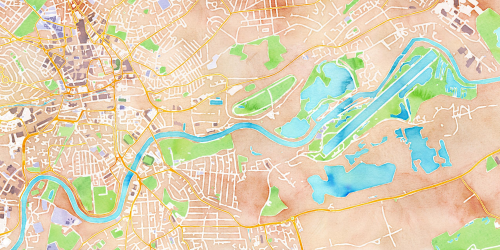 MapCarte108_watercolor2