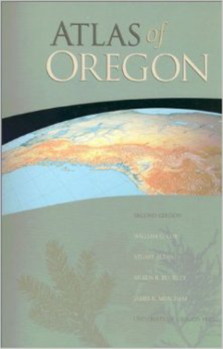 MapCarte112_oregon_cover