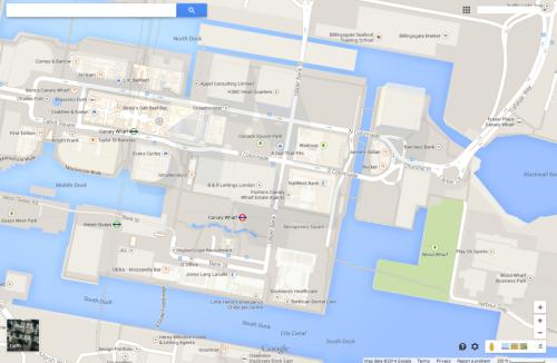 MapCarte116_google2