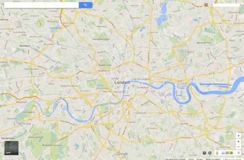 MapCarte116_google3