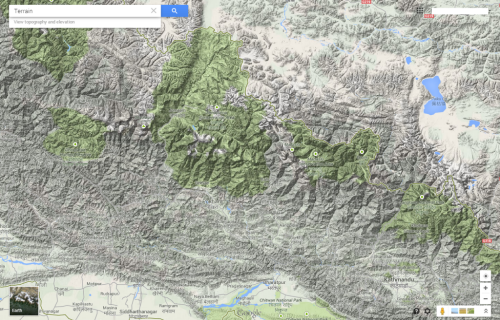 MapCarte116_google4