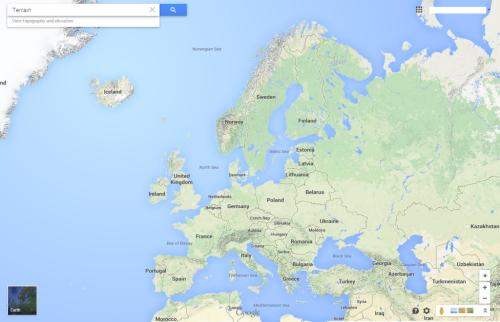 MapCarte116_google5