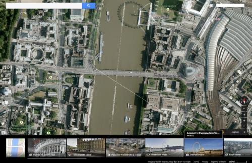 MapCarte116_google6