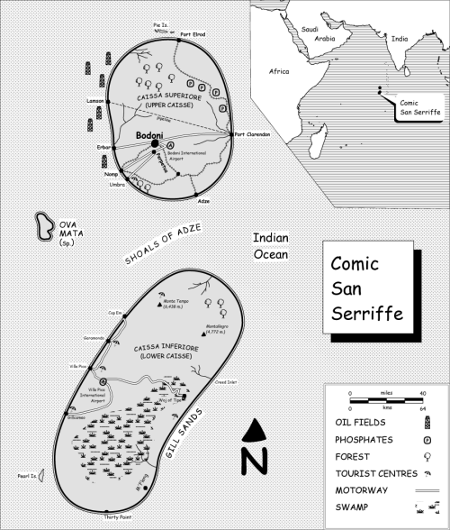 MapCarte91_comicsanserriffe2