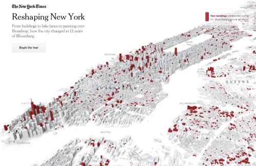 MapCarte92_newyorktimes