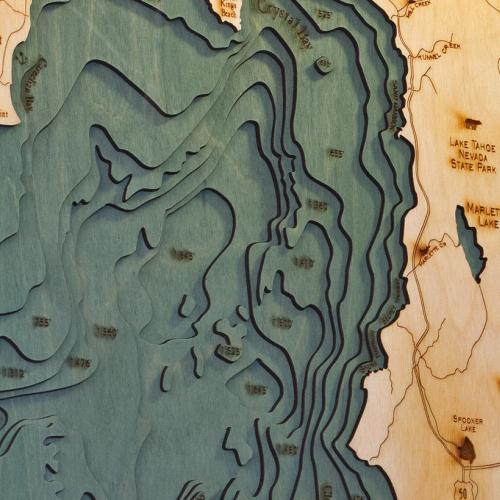 MapCarte94_woodcharts_detail