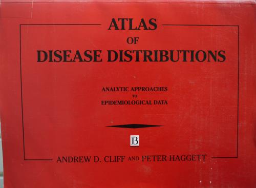 MapCarte130_disease1