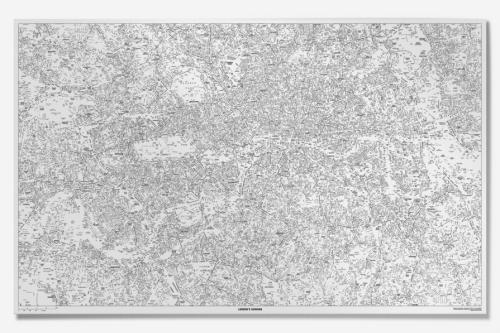 MapCarte131_kerning