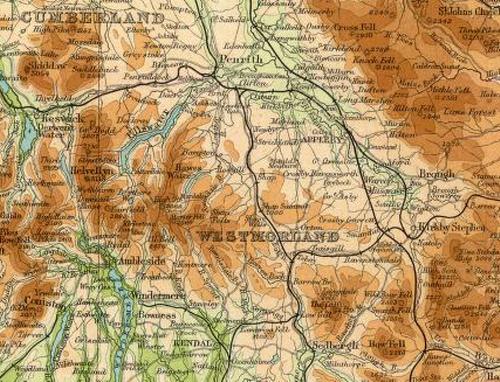 MapCarte133_times_detail
