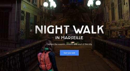 MapCarte136_nightwalk