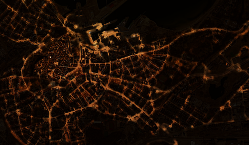 MapCarte138_illumination