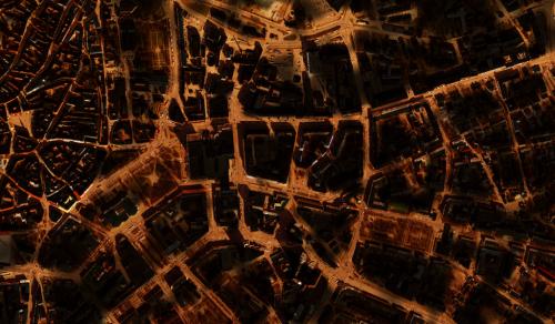 MapCarte138_illumination2