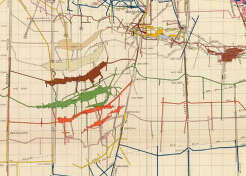 MapCarte139_comstock_detail