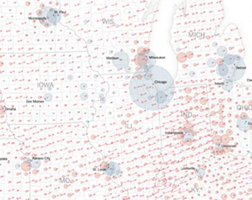 MapCarte144_watkins_detail