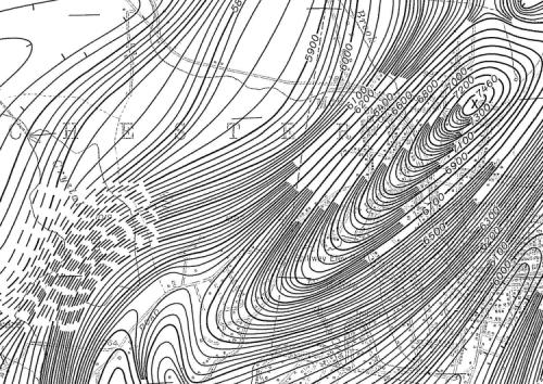MapCarte150_aeromagnetic_detail