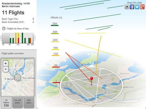 MapCarte151_flighttracker