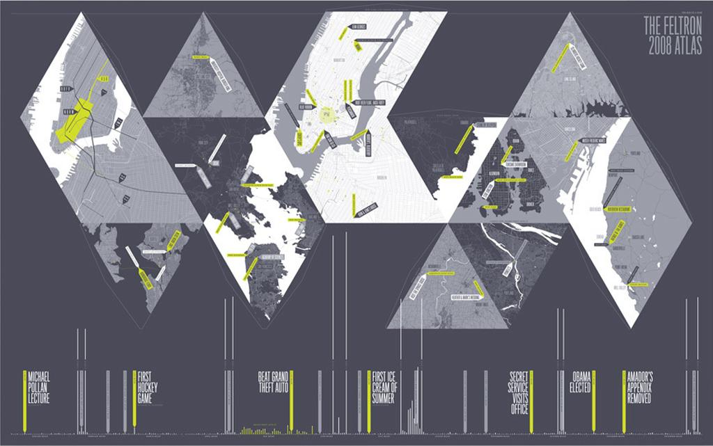 June 2014 commission on map design page 2 mapcarte163feltron gumiabroncs Images