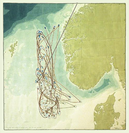 MapCarte167_husevaag