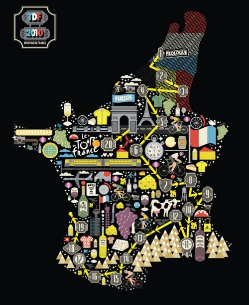 MapCarte170_tdf2010