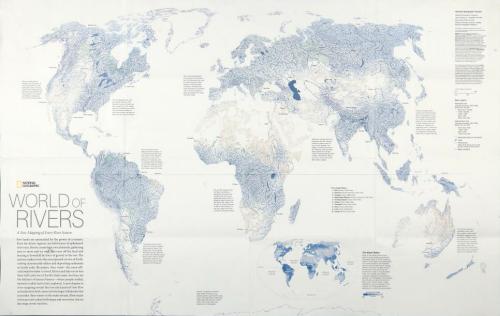 MapCarte171_natgeorivers