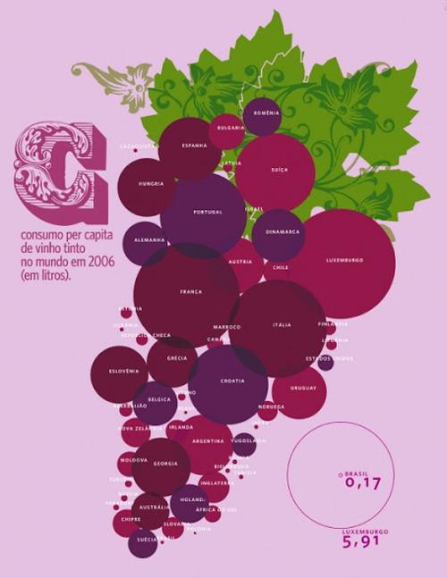 MapCarte173_wine