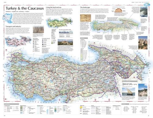 MapCarte174_dkatlas