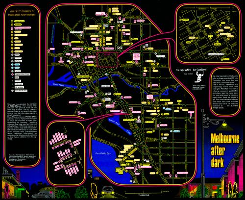 MapCarte176_melbourne