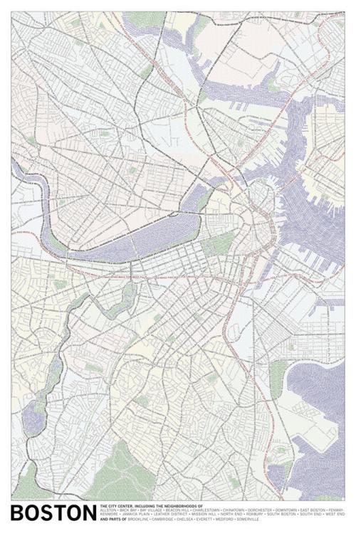 MapCarte179_bostontypo