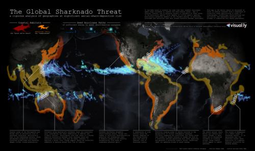 MapCarte184_sharknado