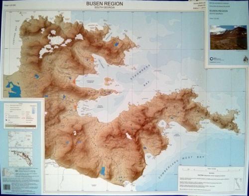 MapCarte189_busen