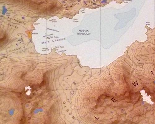 MapCarte189_busen_detail