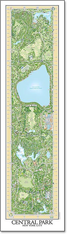 MapCarte195_centralpark
