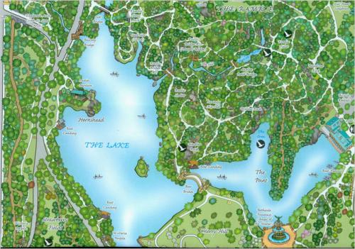 MapCarte195_centralpark_detail